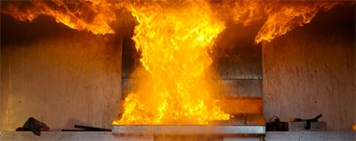 Safe cooking: Prevent Kitchen Fires with these tips