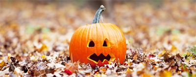 Stay safe this Halloween with these safety tips